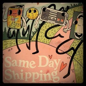 Other - ❤️❤️SAME DAY SHIPPING❤️❤️